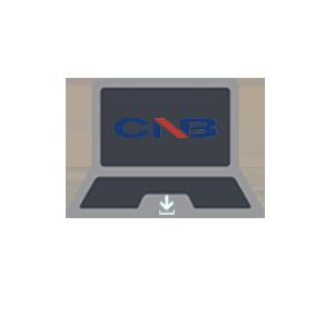 دانلود نرم افزارDVR برای pc&laptop -cnb
