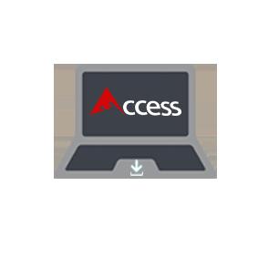 دانلود نرم افزارDVR برای pc&laptop اکسس-آنالوگ