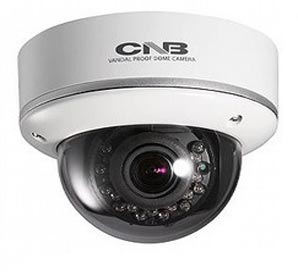 دوربین مداربسته CNB