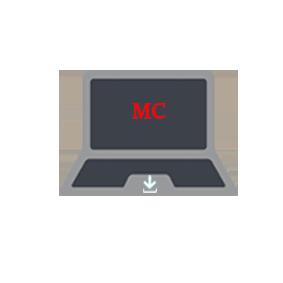دانلود نرم افزارDVR برای pc&laptop مسترکرافت قدیمی