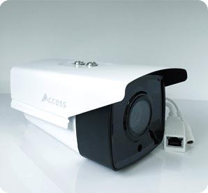 AHD-Q9130