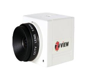 دوربین zview
