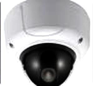 فروش ویژه دوربین مدار بسته